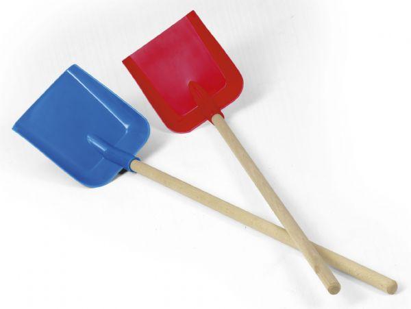 Pala jardiner a para ni os rollytoys de juguete for Pala de jardineria
