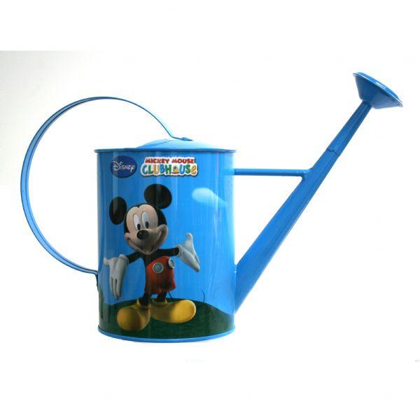 Regadera infantil disney de juguete for Vastagos para regadera precio