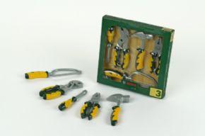 Herramientas de juguete de juguete for Herramientas jardineria ninos