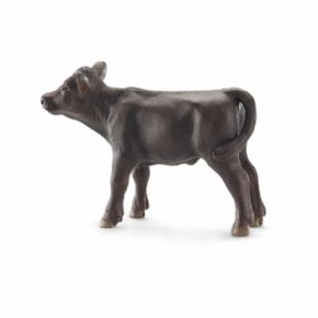 TERNERO BLACK ANGUS