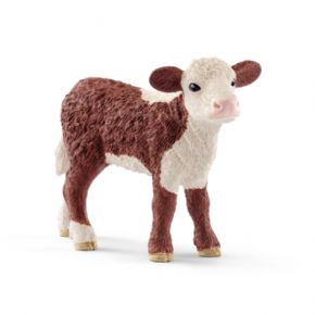 TERNERO HEREFORD