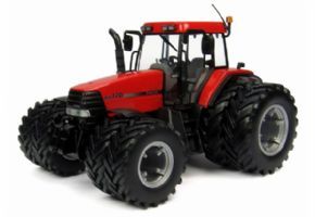 REPLICA TRACTOR CASE MAXXUM MX170