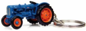 LLAVERO DE TRACTOR FORD POWER MAJOR