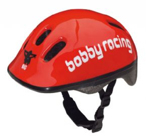 CASCO BOBBY RACING BIG