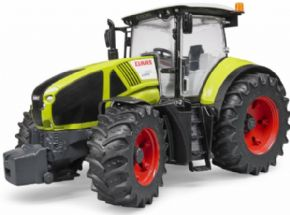 TRACTOR CLASS AXION 950 BRUDER