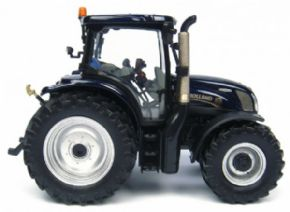REPLICA TRACTOR NEW HOLLAND T6.160 GOLD